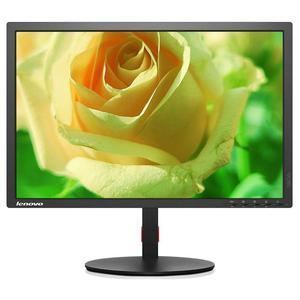 """Écran 22"""" LCD WSXGA+ Lenovo ThinkVision T2254PC"""