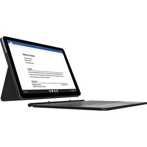 Lenovo IdeaPad Duet ChromeBook Helio 2 GHz 128Go SSD - 4Go AZERTY - Français