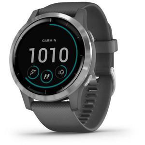 Uhren GPS Garmin Vívoactive 4 -