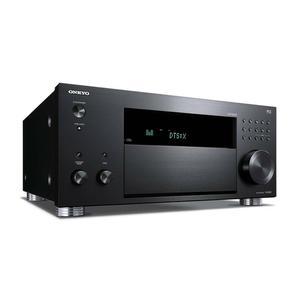 Amplificateur Onkyo TX-RZ810