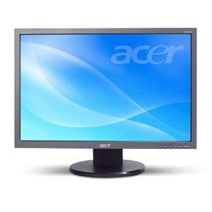 """Bildschirm 19"""" LCD WXGA+ Acer B193W"""