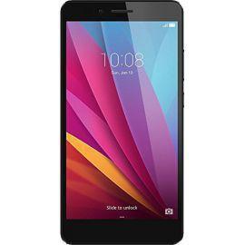 Huawei Honor 5X 16 Gb Dual Sim - Grau - Ohne Vertrag