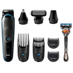 MultiGrooming Kit Braun MGK 5080