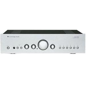 Amplificador Cambridge Audio AZUR 540A