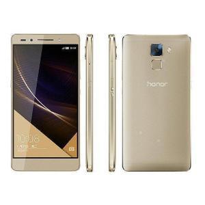 Huawei Honor 5X 16 Gb Dual Sim - Gold - Ohne Vertrag