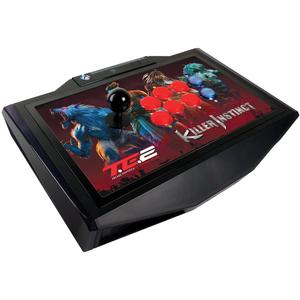 Controller Mad Catz Killer Instinct Arcade FightStick Tournament Edition 2
