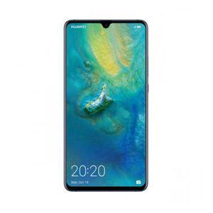Huawei Mate 20 X 128 Gb Dual Sim - Aurora - Ohne Vertrag