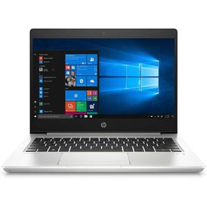"Hp ProBook 430 G6 13"" Core i5 1,6 GHz - SSD 128 GB - 8GB QWERTY - Spaans"