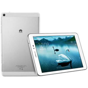 Huawei MediaPad T1 8 GB