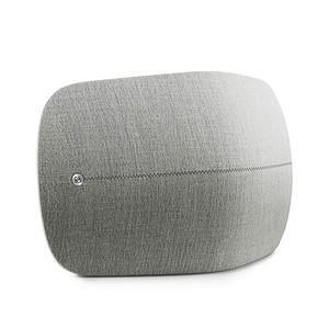 Altoparlanti Bluetooth Bang & Olufsen BeoPlay A6 - Grigio