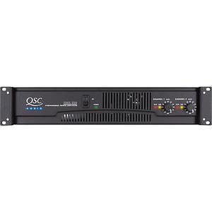 Verstärker QSC Audio RMX850