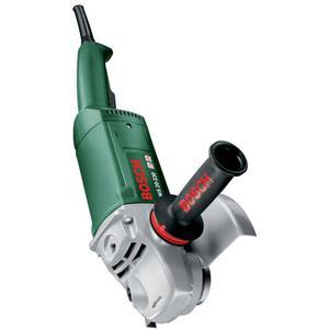 Meuleuse angulaire Bosch PWS 20-230