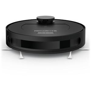 Aspirapolvere robot ROWENTA X-Plorer Serie 75