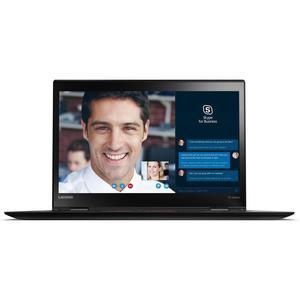 "Lenovo ThinkPad X1 Carbon Gen 4 14"" (2016)"