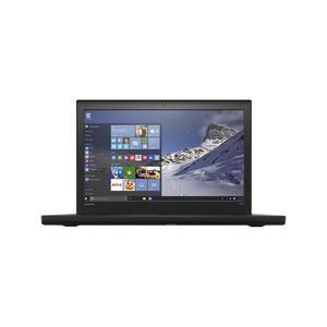 "Lenovo ThinkPad T560 15"" Core i7 2,6 GHz - SSD 512 GB - 16GB QWERTZ - Deutsch"