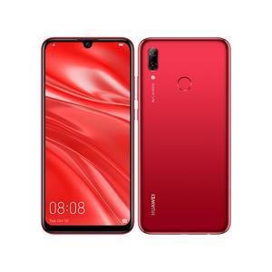 Huawei Nova Lite 3 32 Gb Dual Sim - Rojo - Libre