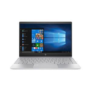 """HP Envy 13-AD007NB 13"""" Core i7 2,7 GHz - SSD 512 GB - 8GB - Teclado Francés"""