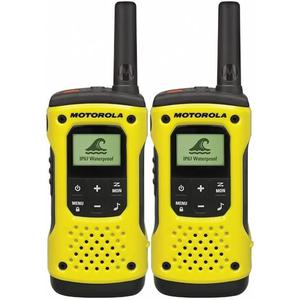 Accessoires audio Motorola TALKABOUT T92 H2O