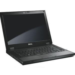 """Dell Latitude E5410 14,1"""" (2010)"""