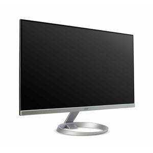 "Bildschirm 23"" LCD FHD Acer R240YSI"