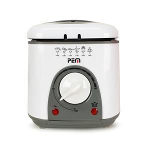 Frittikeitin PEM DF-100