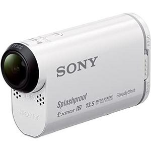 Actioncam Sony HDR-AS100V