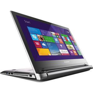 "Lenovo IdeaPad Flex 14 14"" Core i3 1,7 GHz - SSD 256 GB - 8GB Tastiera Francese"