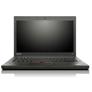 "Lenovo ThinkPad T450S 14"" Core i5 2,3 GHz - SSD 240 GB - 8GB QWERTY - Hebräisch"