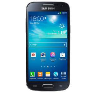 Galaxy S4 Mini 16 Go   - Noir - Débloqué
