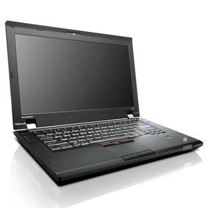 """Lenovo ThinkPad L420 14,1"""" (2011)"""