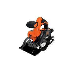 Black+Decker BDCCS18