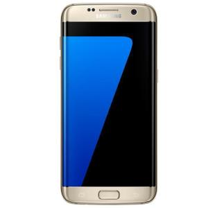 Galaxy S7 Edge 32GB Dual Sim - Oro