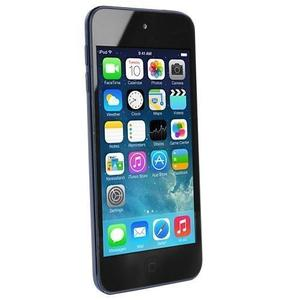 iPod Touch 5 - 16 GB - Gris Espacial