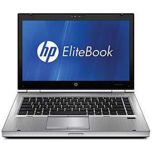 """HP EliteBook 8460P 14,1"""" (2011)"""