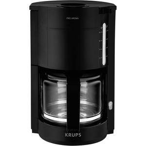 Cafeteras s Krups ProAroma F30908
