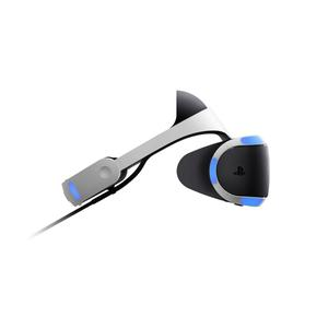 Casque VR - Réalité Virtuelle Sony PlayStation VR V2 + Camera V2