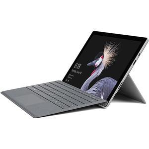 "Microsoft Surface Pro 1796 12"" Core i7 2,5 GHz - SSD 512 Go - 16 Go AZERTY - Français"