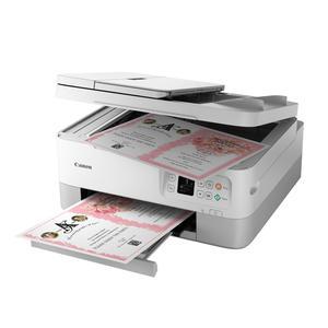 Impresora multifunción Canon PIXMA TS7451