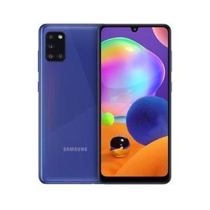Galaxy A31 128GB - Blu