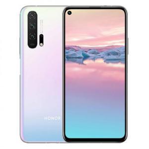 Honor 20 Pro 256 Gb Dual Sim - Rosa/Blau - Ohne Vertrag