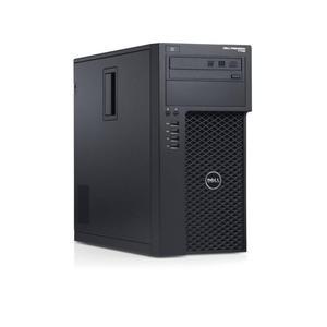 Dell Precision T1700 Core i5 3,2 GHz - SSD 256 GB RAM 16GB