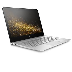 "Hp Envy 13-AB017NF 13"" Core i5 2,4 GHz - SSD 256 GB - 8GB Tastiera Francese"