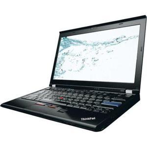 """Lenovo ThinkPad X220 12,5"""" (2011)"""