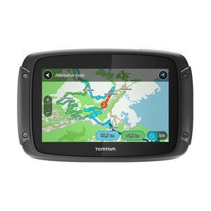 Tomtom Rider 420 GPS