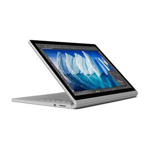 "Microsoft Surface Book 1703 13,5"" (Oktober 2015)"