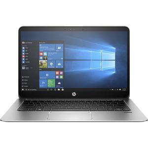 "HP EliteBook 1030 G1 13"" Core m5 1,1 GHz - SSD 256 GB - 8GB - Teclado Español"