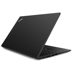"Lenovo ThinkPad X280 12"" Core i3 2,2 GHz - SSD 128 Go - 8 Go AZERTY - Français"