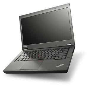 "Lenovo ThinkPad T440P 14"" Core i5 2,5 GHz - HDD 1 TB - 8GB QWERTZ - Deutsch"