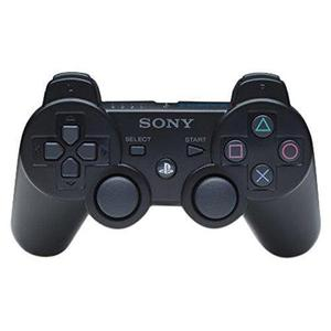 Manette PS3 Sony Dualshock 3