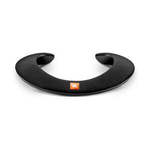 Jbl SoundGear BTA Bluetooth Speakers - Preto